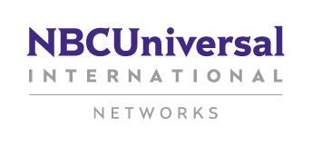 NBCUni_International_Networks_Violet_RGB_LORES