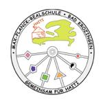 MaxPlanckRealschule