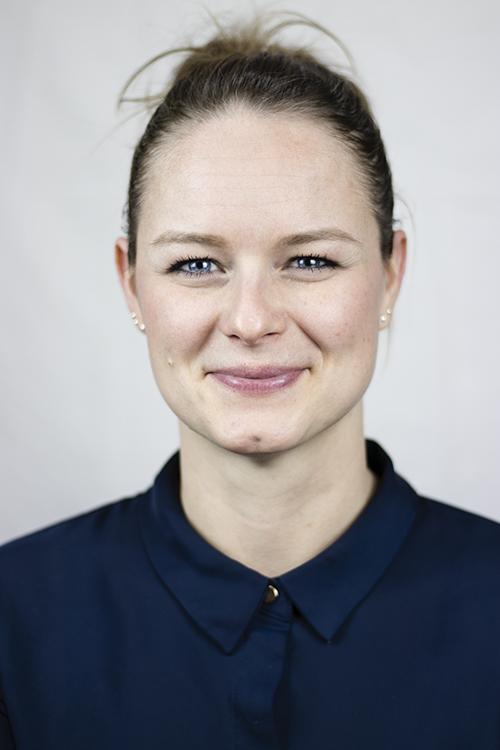 LauraStrzedzinski