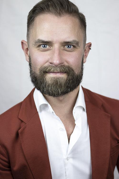 MichalKnoll