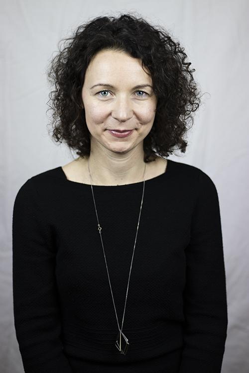 VeronikaLaggerbauer