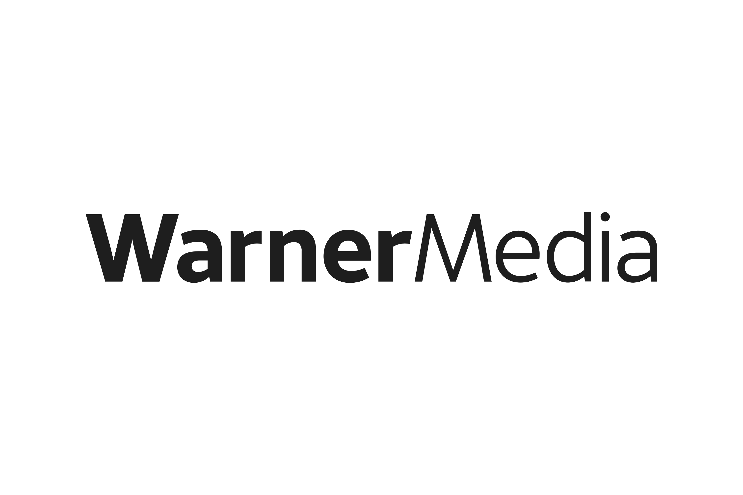 WarnerMedia-Logo.wine