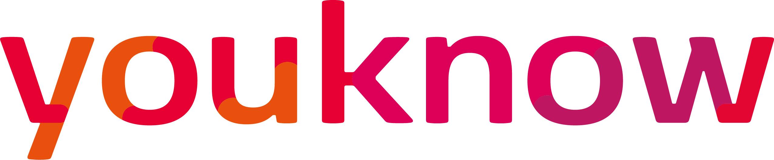 youknow-Logo-Vollfarbig